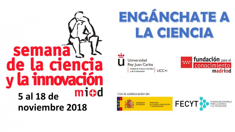 Un mundo diferente: taller de introducción a la sordoceguera - Univ. RJC, Madrid del 5-18 de nov.'18 _32715
